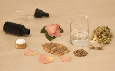 Frankincense – What is it used for anyway?